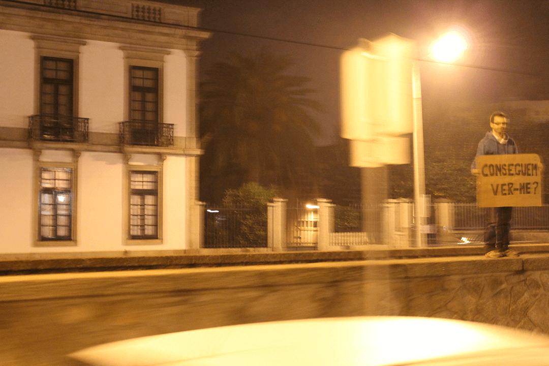 alfredo-martins-urbania-viana-7